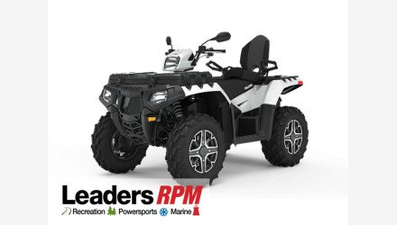 2021 Polaris Sportsman Touring XP 1000 for sale 200959542
