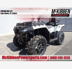 2021 Polaris Sportsman Touring XP 1000 for sale 200970760