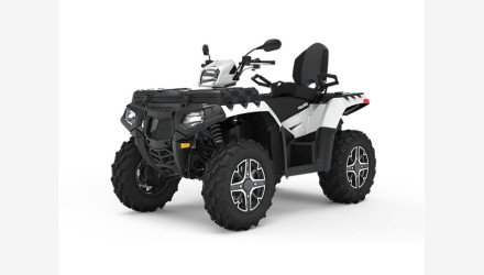 2021 Polaris Sportsman Touring XP 1000 for sale 200991402