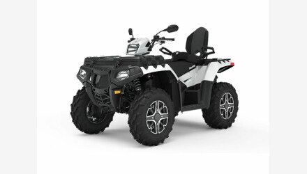 2021 Polaris Sportsman Touring XP 1000 for sale 200998430