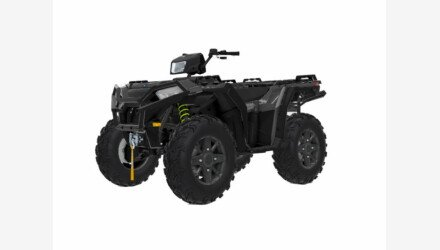 2021 Polaris Sportsman XP 1000 for sale 200960336