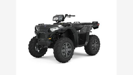 2021 Polaris Sportsman XP 1000 for sale 200974094