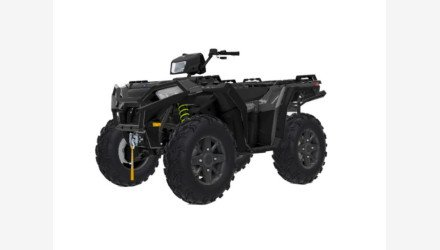 2021 Polaris Sportsman XP 1000 for sale 200974095