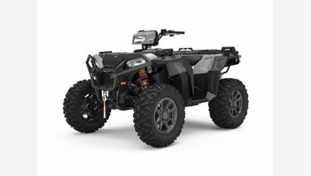 2021 Polaris Sportsman XP 1000 for sale 200974099