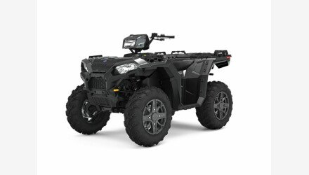 2021 Polaris Sportsman XP 1000 for sale 200984579