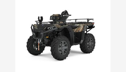 2021 Polaris Sportsman XP 1000 for sale 200984581