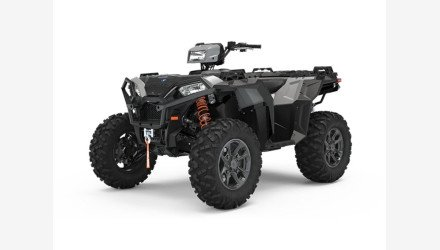 2021 Polaris Sportsman XP 1000 for sale 200984585