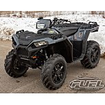 2021 Polaris Sportsman XP 1000 for sale 200991403