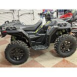 2021 Polaris Sportsman XP 1000 for sale 201071961