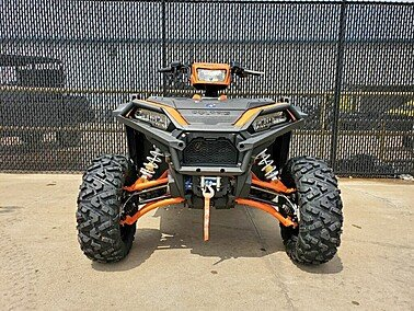 2021 Polaris Sportsman XP 1000 for sale 201073805