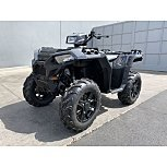 2021 Polaris Sportsman XP 1000 for sale 201073945