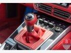 2021 Porsche 911 for sale 101514033