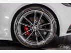 2021 Porsche 911 Targa 4S for sale 101555928