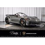 2021 Porsche 911 for sale 101597591