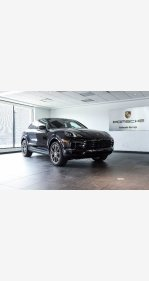 2021 Porsche Cayenne for sale 101410902