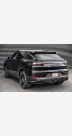 2021 Porsche Cayenne for sale 101435382