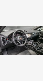 2021 Porsche Cayenne for sale 101435824