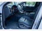 2021 Porsche Cayenne for sale 101547901