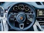 2021 Porsche Cayenne for sale 101551764