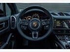 2021 Porsche Cayenne Turbo for sale 101403343