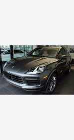 2021 Porsche Cayenne for sale 101453485