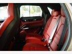 2021 Porsche Cayenne Turbo for sale 101522592