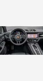 2021 Porsche Macan S for sale 101425922