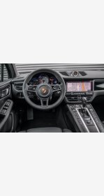 2021 Porsche Macan S for sale 101425923