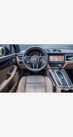 2021 Porsche Macan S for sale 101428174
