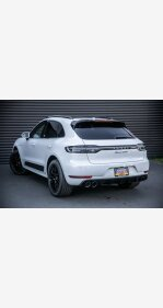 2021 Porsche Macan GTS for sale 101430844