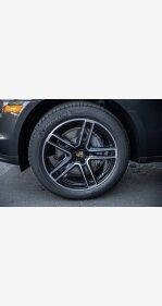 2021 Porsche Macan S for sale 101430846