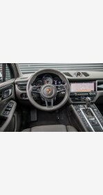 2021 Porsche Macan S for sale 101441529