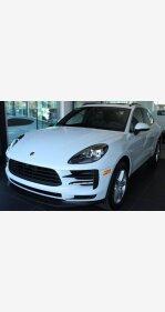 2021 Porsche Macan S for sale 101446181