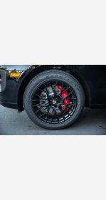 2021 Porsche Macan GTS for sale 101447429