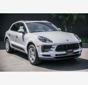 2021 Porsche Macan for sale 101478962