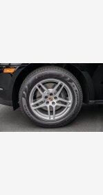 2021 Porsche Macan for sale 101478968