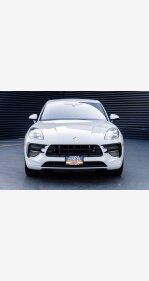 2021 Porsche Macan GTS for sale 101484458