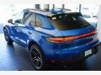 2021 Porsche Macan for sale 101488817