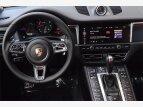 2021 Porsche Macan GTS for sale 101492544