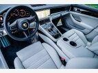 2021 Porsche Panamera for sale 101490060