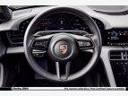2021 Porsche Taycan 4S for sale 101494782