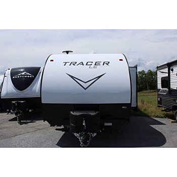 2021 Prime Time Manufacturing Tracer for sale 300247721