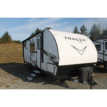 2021 Prime Time Manufacturing Tracer for sale 300258198