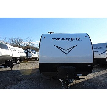 2021 Prime Time Manufacturing Tracer for sale 300279255