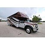 2021 Renegade Veracruz for sale 300248897