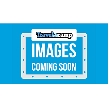 2021 Riverside Intrepid for sale 300281595