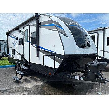 2021 Riverside Intrepid for sale 300282959