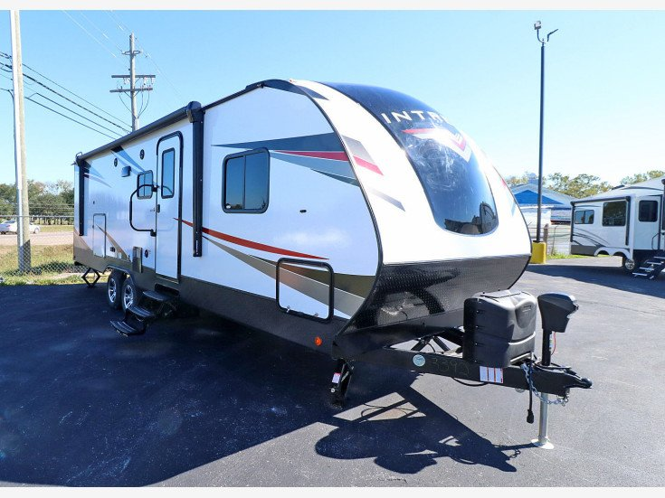 2021 Riverside Intrepid for sale 300291810