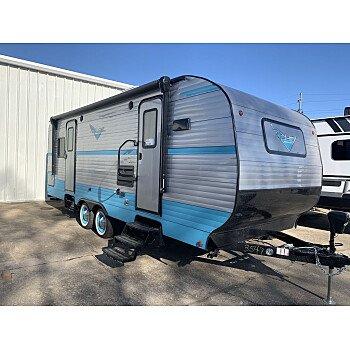 2021 Riverside Retro for sale 300275370