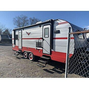 2021 Riverside Retro for sale 300275371